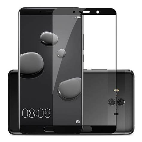 Tempered Glass Huawei Mate S Anti Gores transparent huawei mate 10 tempered glass