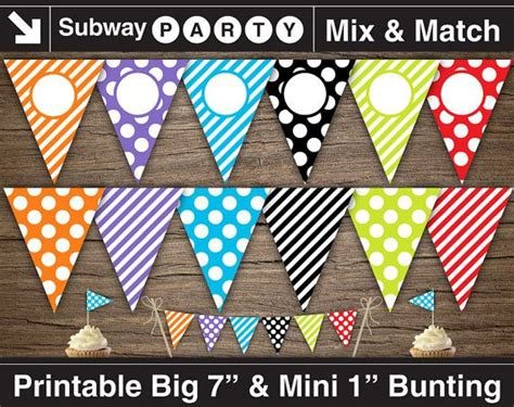 1000+ ideas about Blank Banner on Pinterest   Vintage clip ... About:blank Free Halloween Clipart