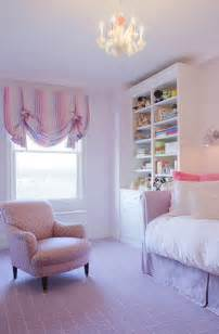 Day Beds For Girls » Home Design 2017