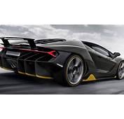 Ferrari LaFerrari Aperta 2017 4  Automobile Hub
