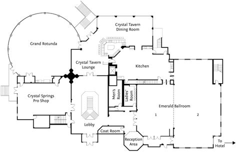 crystal house floor plans gcl floor plans