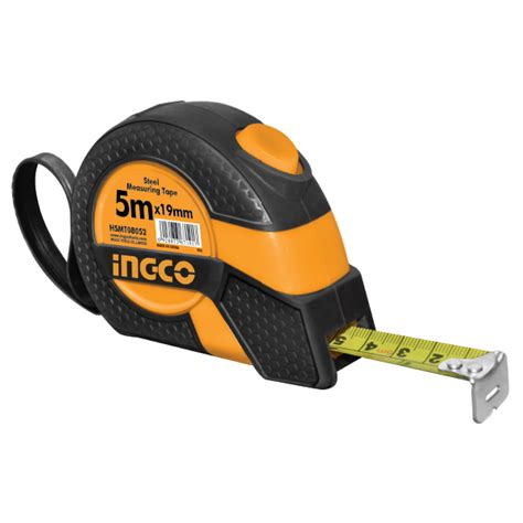 Meteran 5m X 19 Mm C Mart Tools Cd0004 519gy B10 N0746 measure r 5m x 19mm brights store