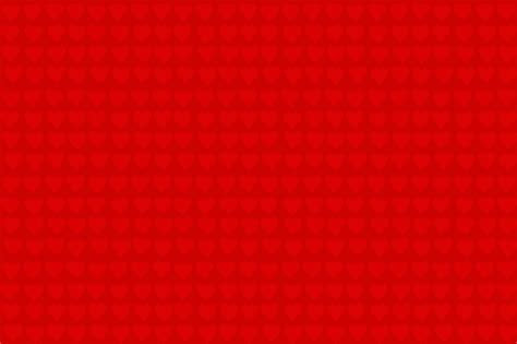red color pattern design neon red backgrounds wallpaper cave