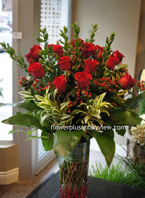 valentine s day ideas main page flower plus