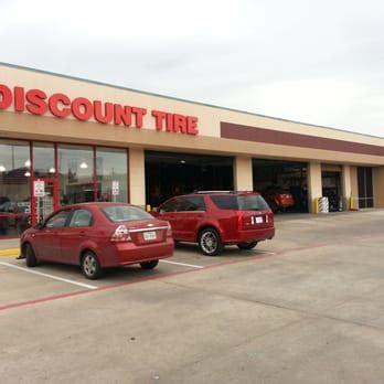 discount tire store houston tx tires houston tx reviews  yelp