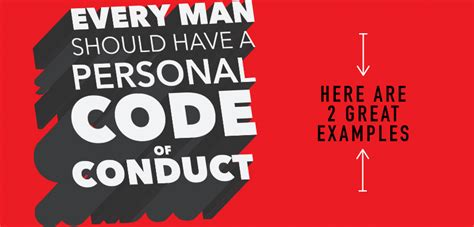 personal code of ethics template pics for gt personal code of ethics template