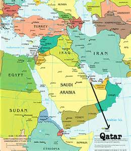 Qatar On World Map by Spi Fellows Corner Evidence For Life On Saturn Moon