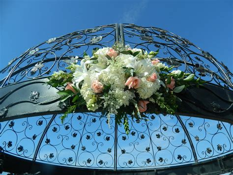 wedding flowers in orange county ca wedding ceremony flowers orange county discount flower newport ca 800rosebig wedding