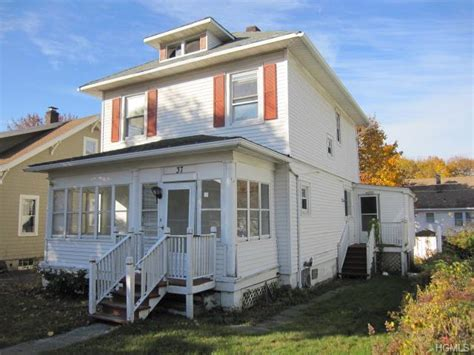 newburgh ny houses for sale 37 townsend ave newburgh new york 12550 reo home details foreclosure homes free