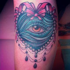 tattoo healing and sweating tattoos by little jenn small on pinterest 25 photos on