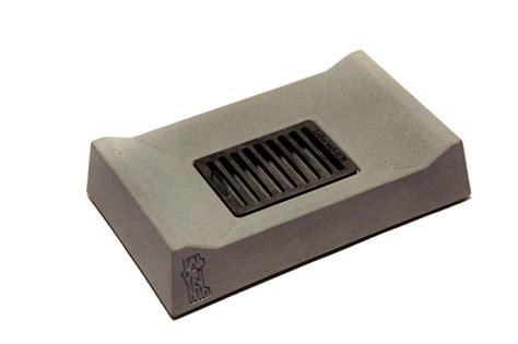 designboom register 61nolh85prl sl1500 designboom shop