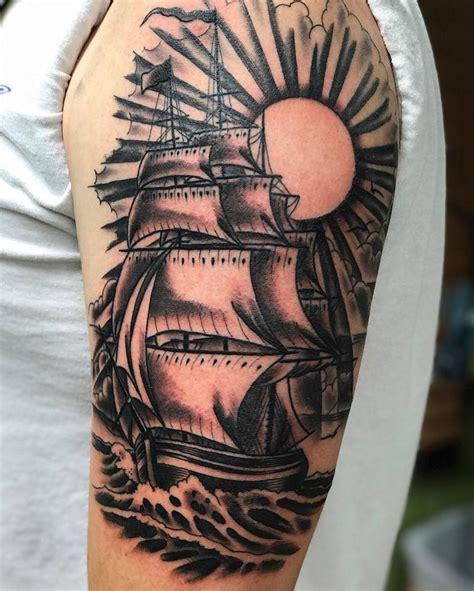 exile tattoo kansas city nachooo u nachooo reddit