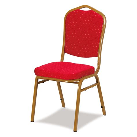 Church Chairs Canada by 100 Stackable Banquet Chairs Canada 100 Stackable Banquet Chairs Canada Prepossessing 10
