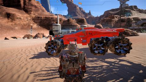 nomad mass effect mass effect andromeda nomad customization page 2 of 3