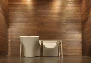 Modern Wall Coverings Idea Wood Wall Covering Ideas