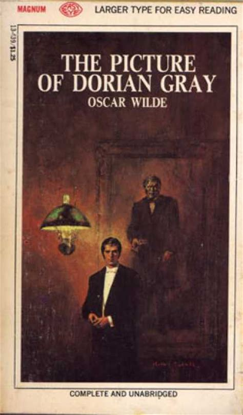 the picture of dorian gray book cover vintage book covers 2550 2599