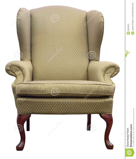 Wingback Chairs Sale Design Ideas Amazing Wingback Chair 142 Wing Chair For Sale Best Home Furnishings