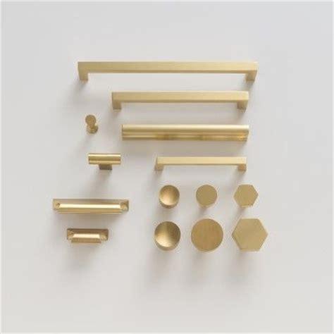 brass kitchen cabinet hardware 17 best ideas about brass on brass kitchen