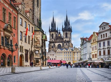 Takes The To School In Prague 6 by Safestay Prague Hostel Accommodation Book Now