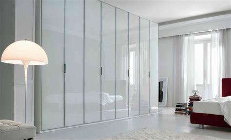 wardrobe wall bedroom closet wardrobe cabinets wall to wall wardrobe