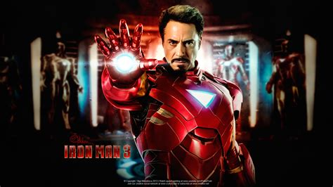 iron man iron man digital painting robert downey jr photo