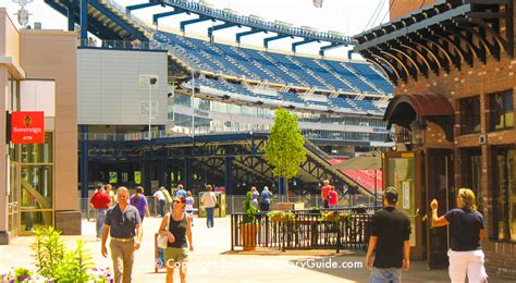 Patriot Place Gift Card - patriot place dining and shopping at gillette stadium boston discovery guide