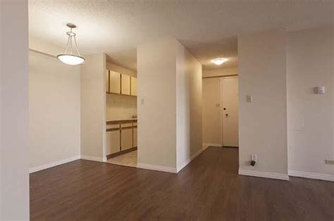 3 bedroom apartments for rent in calgary pentland place apartments calgary ab walk score