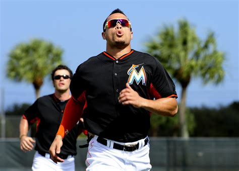 giancarlo stanton house miami marlins giancarlo stanton s alma mater playing on state of the art facility