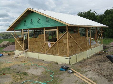 straw house the millennium development goals environmental sustainability and energy savings with