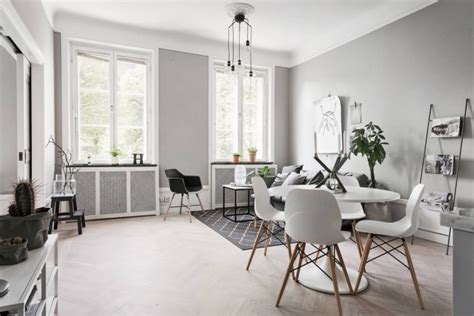 decoration salle salon maison maison scandinave free maison scandinave with maison