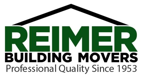 house movers manitoba reimer building movers in arborg mb is a professional building moving service