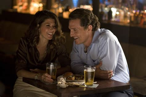marisa tomei lincoln lawyer the lincoln lawyer 2011 international