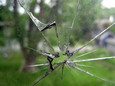 broken glass repair broken glass repair fort worth company
