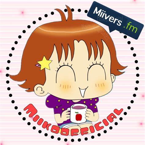 Hai Miiko 29 Edisi Premium Oleh One Eriko yamada miiko miikoofficial 173 answers 1657 likes askfm