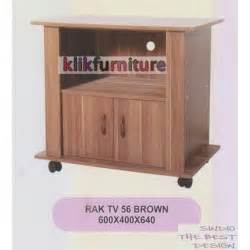 Rak Tv Avr pusat furniture termurah terlengkap terbesar
