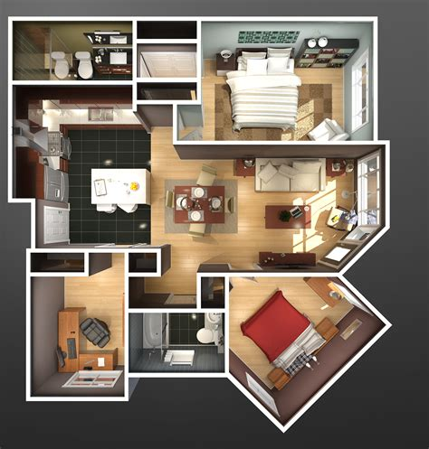sweet home 3d design furniture sweet home 3d design furniture sweet home 3d forum view