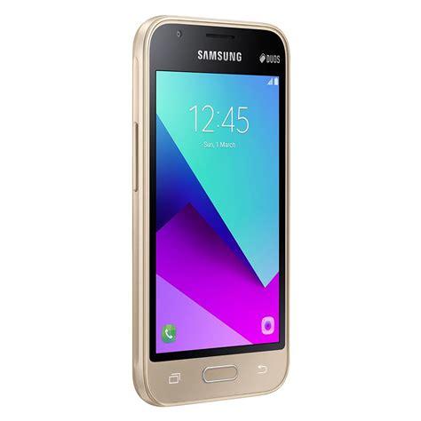 mobile 4g dual sim samsung galaxy j1 mini prime j106m unlocked gsm 4g lte