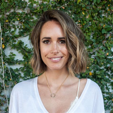 Hair Color 101: Tips From A Pro   Front Roe by Louise Roe