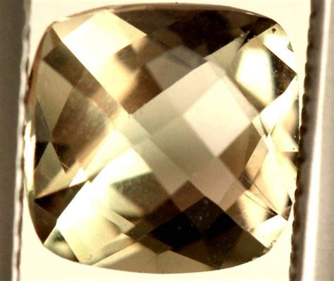 Sunstone 7 16 Cts 1 45 cts sunstone faceted cg 2002
