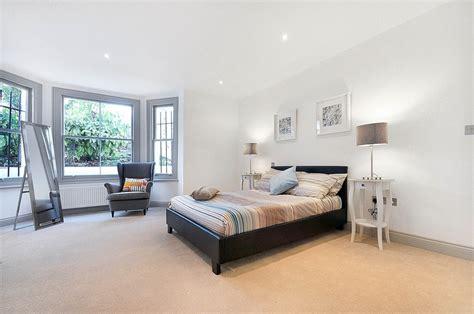 bedrooms london simple style bedroom london beautiful interiors