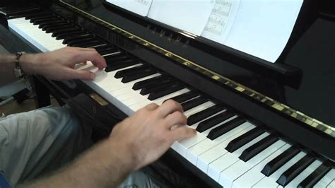 zelda house music music box house from zelda majora s mask koji kondo piano solo youtube
