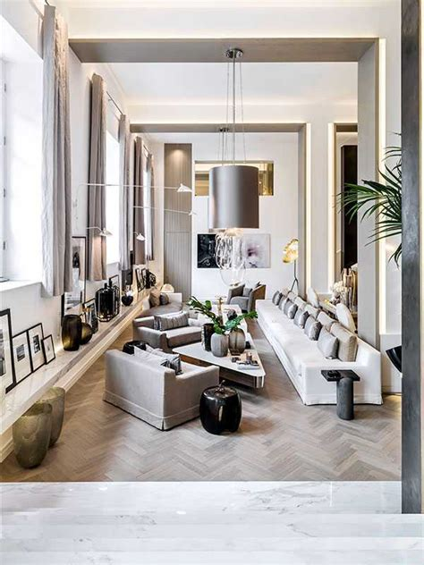 kelly hoppen armchair kelly hoppen s london home is a sanctuary of tranquility architectural design