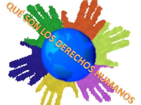 imagenes navideñas libres de derechos qu 201 son los derechos humanos ppt descargar