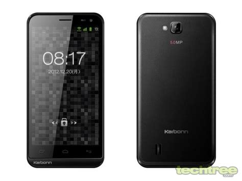 android themes for karbonn a12 android 4 0 karbonn smart a12 launched for rs 8000