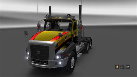 volvo truck dealers in ct volvo dealers in ct 2018 volvo reviews