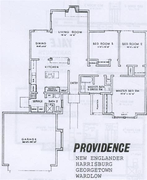 rossmoor floor plans rossmoor floor plans 28 images rossmoor floor plans