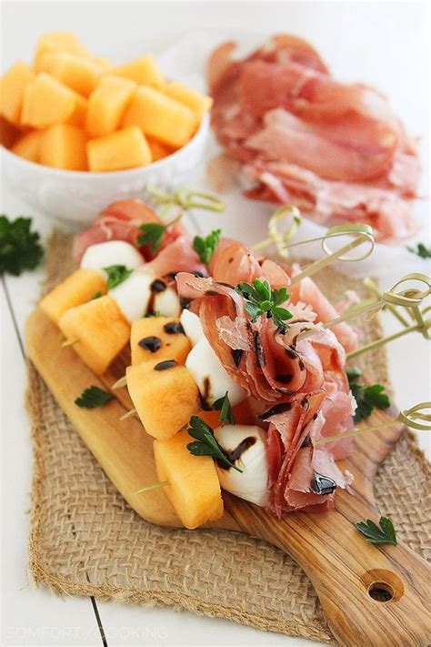 17 best ideas about picnic lunches on pinterest picnic