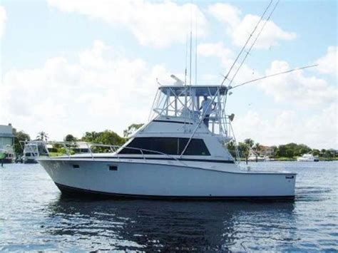 20 ft fishing boat for sale uk power boats sports fishing bertram boats for sale in
