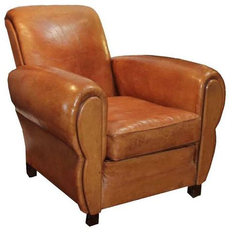 antique club chair for sale at 1stdibs