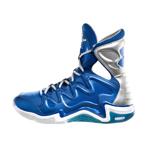 armour basketball shoes armour s ua charge bb basketball shoes so want